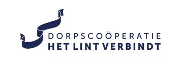 Dorpscoöperatie Het Lint Verbindt, van en voor de lintdorpen.